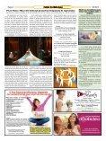 Edição Impressa - Setembro/2015 - Page 4