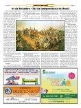 Edição Impressa - Setembro/2015 - Page 5