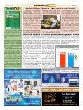 Edição Impressa - Setembro/2015 - Page 6