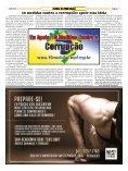 Edição Impressa - Setembro/2015 - Page 7