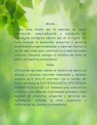 Creando consciencia ecologica (1) - Page 2