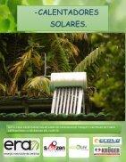 Creando consciencia ecologica (1) - Page 4