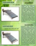 Creando consciencia ecologica (1) - Page 7