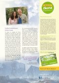 Ökona - das Magazin für natürliche Lebensart: Ausgabe Winter 2017/18 - Seite 3