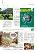 Ökona - das Magazin für natürliche Lebensart: Ausgabe Winter 2017/18 - Seite 6