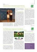 Ökona - das Magazin für natürliche Lebensart: Ausgabe Winter 2017/18 - Seite 7