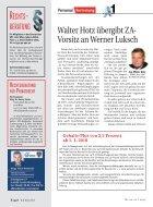 kompakt 10-12_2017 - Page 6