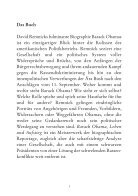 BARACK OBAMA - Seite 2