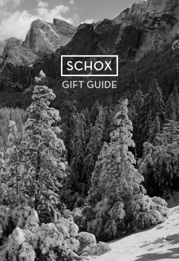 Schox_Holiday_Guide_spreads_XS