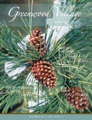 GV Newsletter 12-17 web