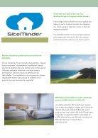 cinco estrellas (10) - Page 5