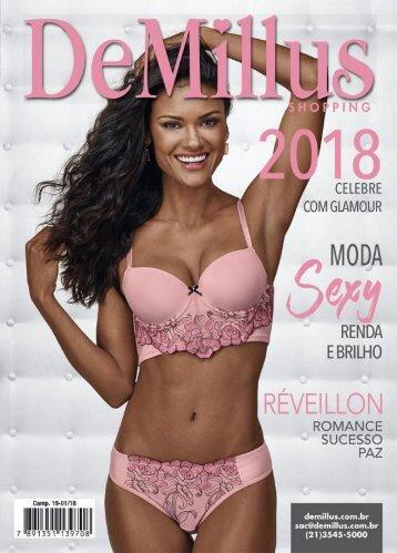RV-19-1-2018 Demillus