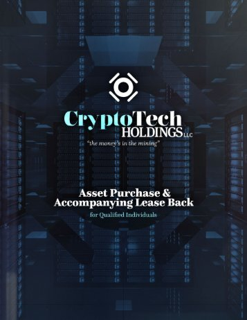 CryptoTechHoldings-Brochure-v4