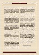 Revista Bodas de Oro Promoción 1967 UNI - Page 6