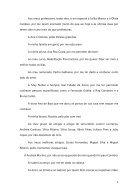 Desabafos Íntimos face - Page 3