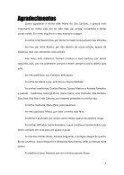 Desabafos Íntimos face - Page 2