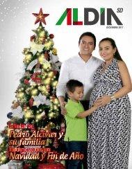 Revista Al Día