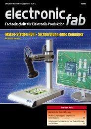 Tel.: 07934-104-0 · Fax: 07934-104-371 · info ... - beam-Elektronik