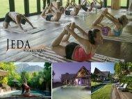Yoga Teachers training (TTC)