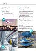 f+h fördern und heben 12/2017 - Page 4