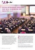 f+h fördern und heben 12/2017 - Page 6