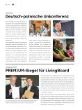 PFL Inspirations - Seite 6