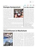 PFL Inspirations - Seite 7