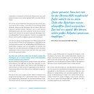 Jahrbuch der DKB STIFTUNG - Page 5