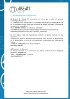 ABEAMNews_num491 - Page 5