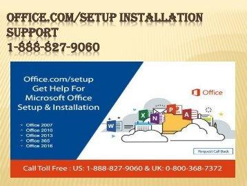 Office.com/setup  |  Office Com Setup | Office setup