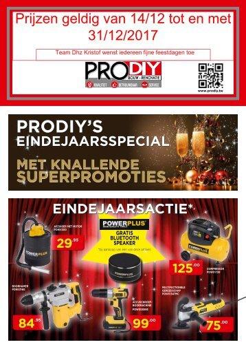 Folder december - Dhz Kristof (14/12-31/12)