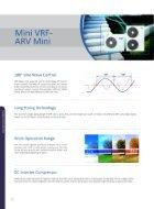 2018 ARV System Mini Smart - Page 2