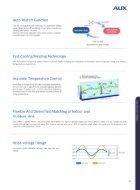2018 ARV System Mini Smart - Page 3