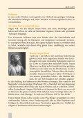 SIFAT - Zeitschrift für Universalen Sufismus - 2017 Heft 3 - Dezember (Leseprobe) - Page 2