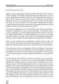 SIFAT - Zeitschrift für Universalen Sufismus - 2017 Heft 3 - Dezember (Leseprobe) - Page 4