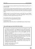SIFAT - Zeitschrift für Universalen Sufismus - 2017 Heft 3 - Dezember (Leseprobe) - Page 5