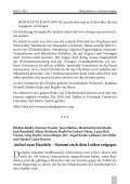 SIFAT - Zeitschrift für Universalen Sufismus - 2017 Heft 3 - Dezember (Leseprobe) - Page 7