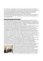 Finanslovsforlig indgået- MEN DRAMET FORSÆTTER - Page 2
