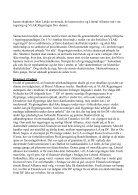 Finanslovsforlig indgået- MEN DRAMET FORSÆTTER - Page 3