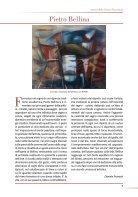 Completo artisti della piana (1) - Page 7