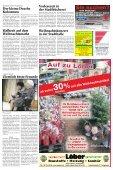 Hofgeismar Aktuell 2017 KW 50 - Seite 3