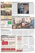 Hofgeismar Aktuell 2017 KW 50 - Seite 4