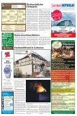 Hofgeismar Aktuell 2017 KW 50 - Seite 5