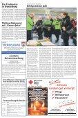 Hofgeismar Aktuell 2017 KW 50 - Seite 6