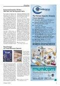 Neue hochlineare Mischergeneration für Basisstationen - Seite 3