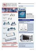 Neue hochlineare Mischergeneration für Basisstationen - Seite 4