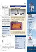 Neue hochlineare Mischergeneration für Basisstationen - Seite 5