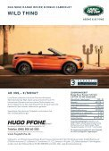 HANSEstyle_2_17_DS_Low - Page 7