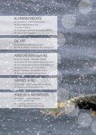 RheinlandBoote-Magazin 2018 - Seite 4