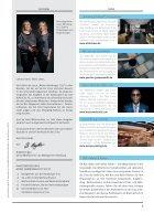 Meine_Hamburger_City_2_17 - Page 3
